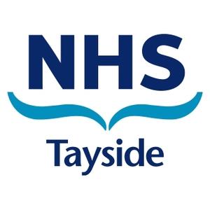 nhs_tayside_logo