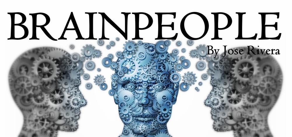 Brainpeople Title Image.jpg
