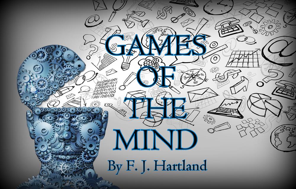 Games Title Image.jpg