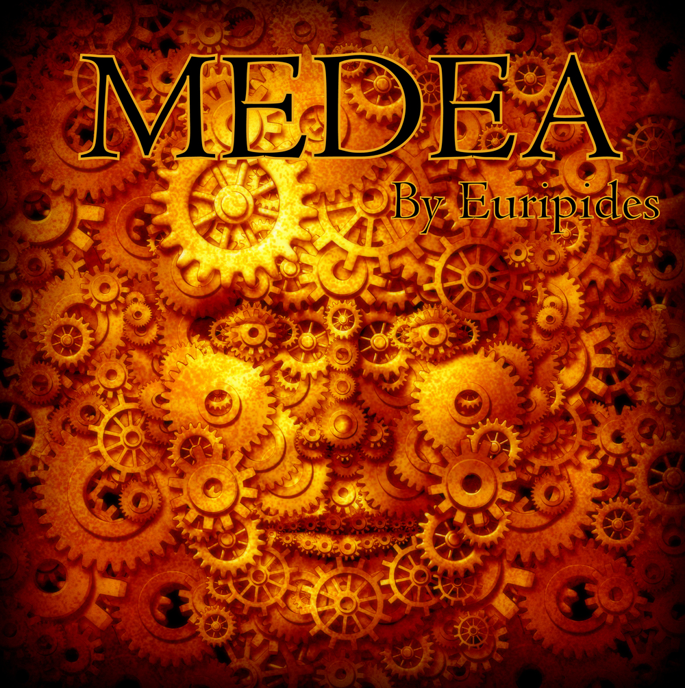 Medea Title Image.jpg