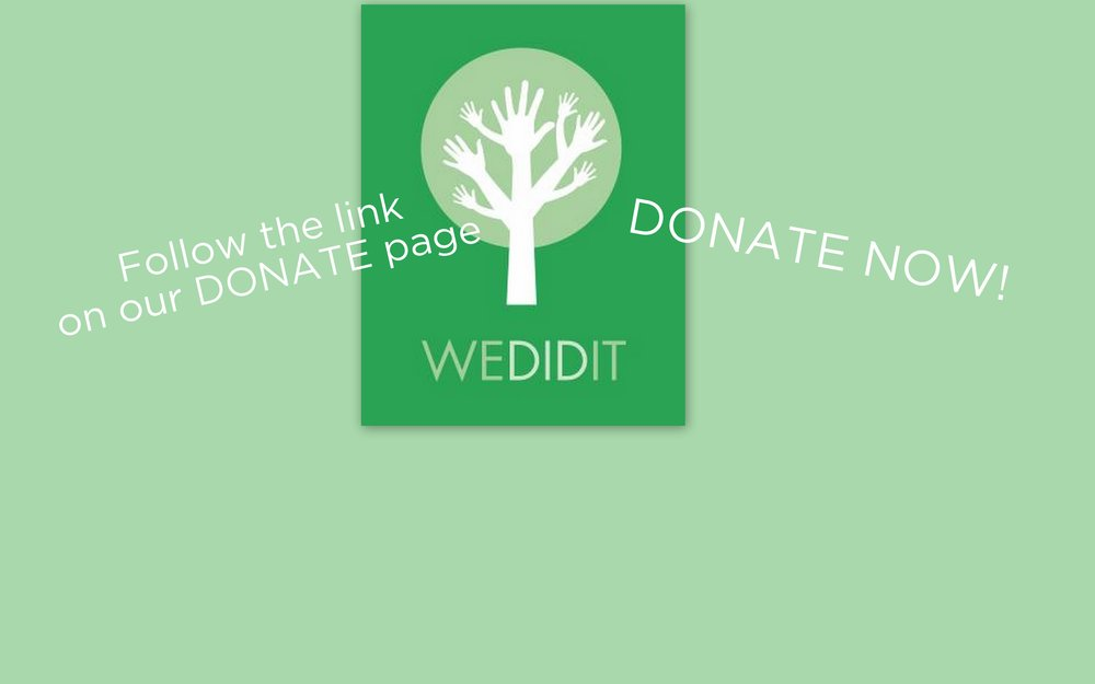 WeDidIt for Website.jpg