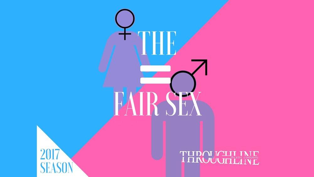 01 The Fair Sex.jpg