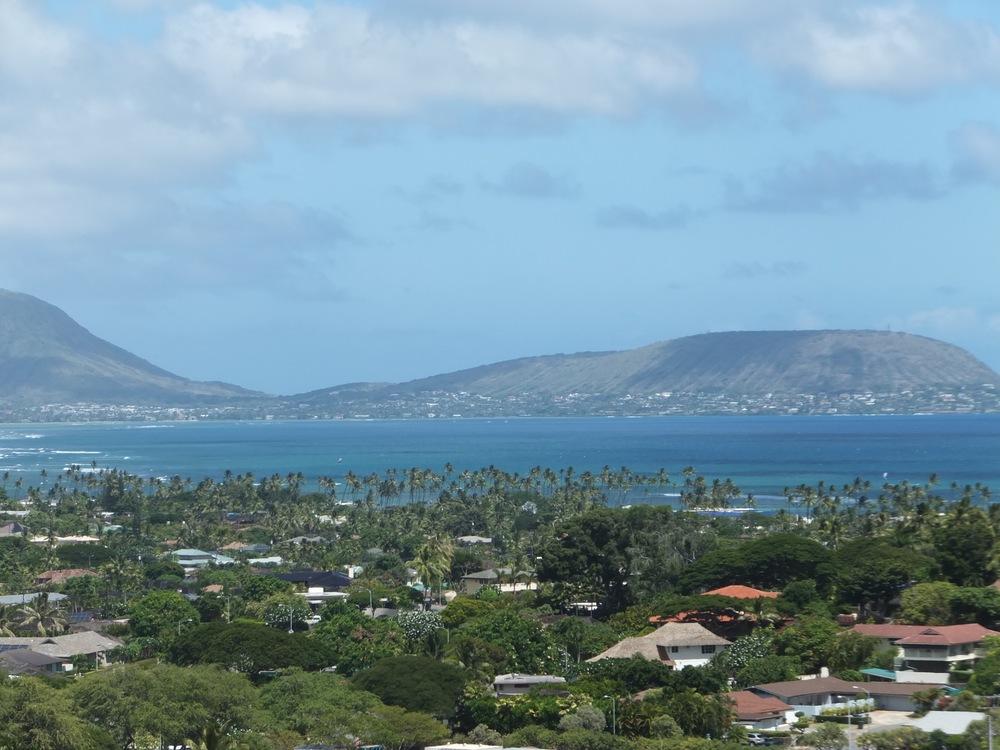 9/2013 Oahu