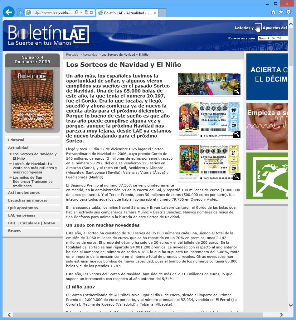 BoletinLAE2.jpg