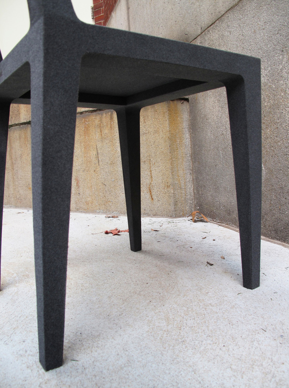 chaircrop3.jpg
