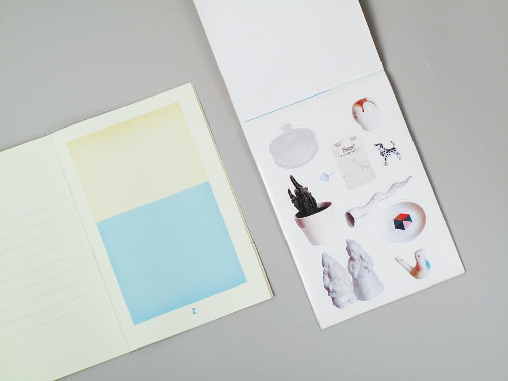 openbook-2.jpg