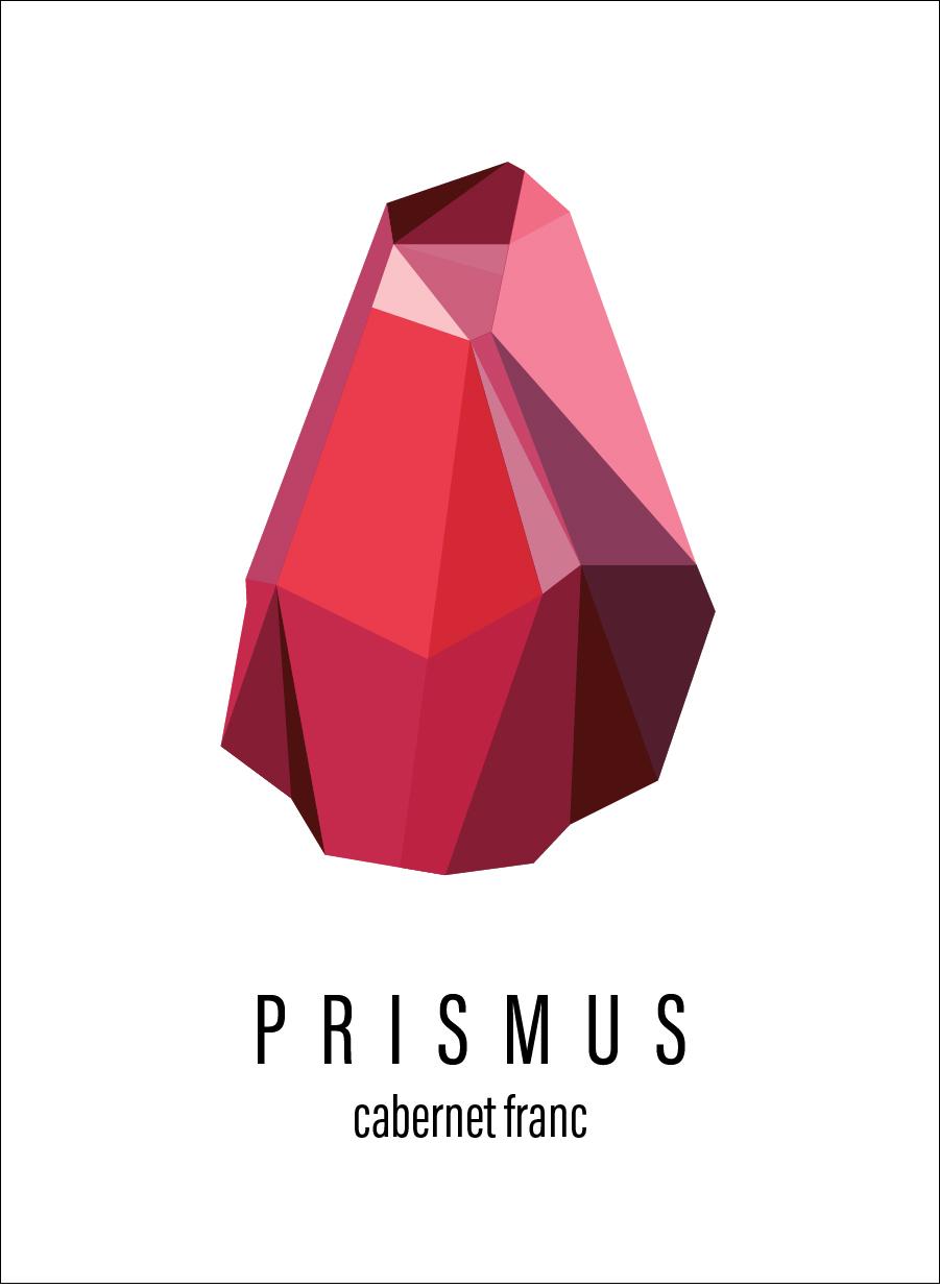 Werbler_Prismus2Front.jpg