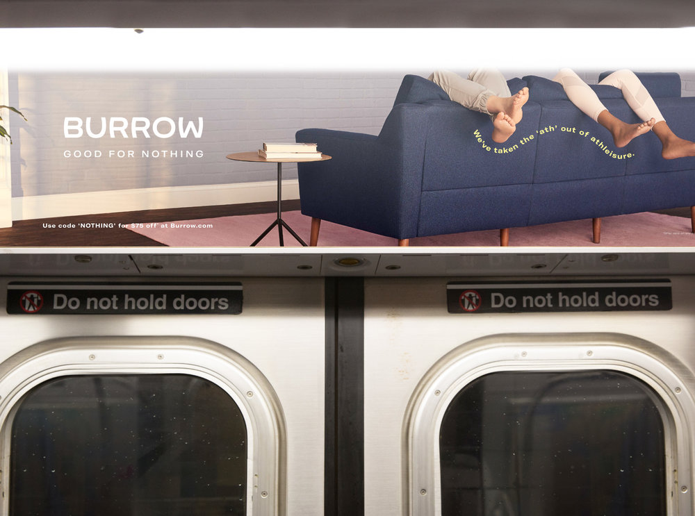 10-red-antler-burrow-good-for-nothing-campaign-subway-ads.jpg