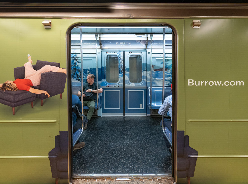 21-red-antler-burrow-good-for-nothing-campaign-subway-takeover-interior.jpg
