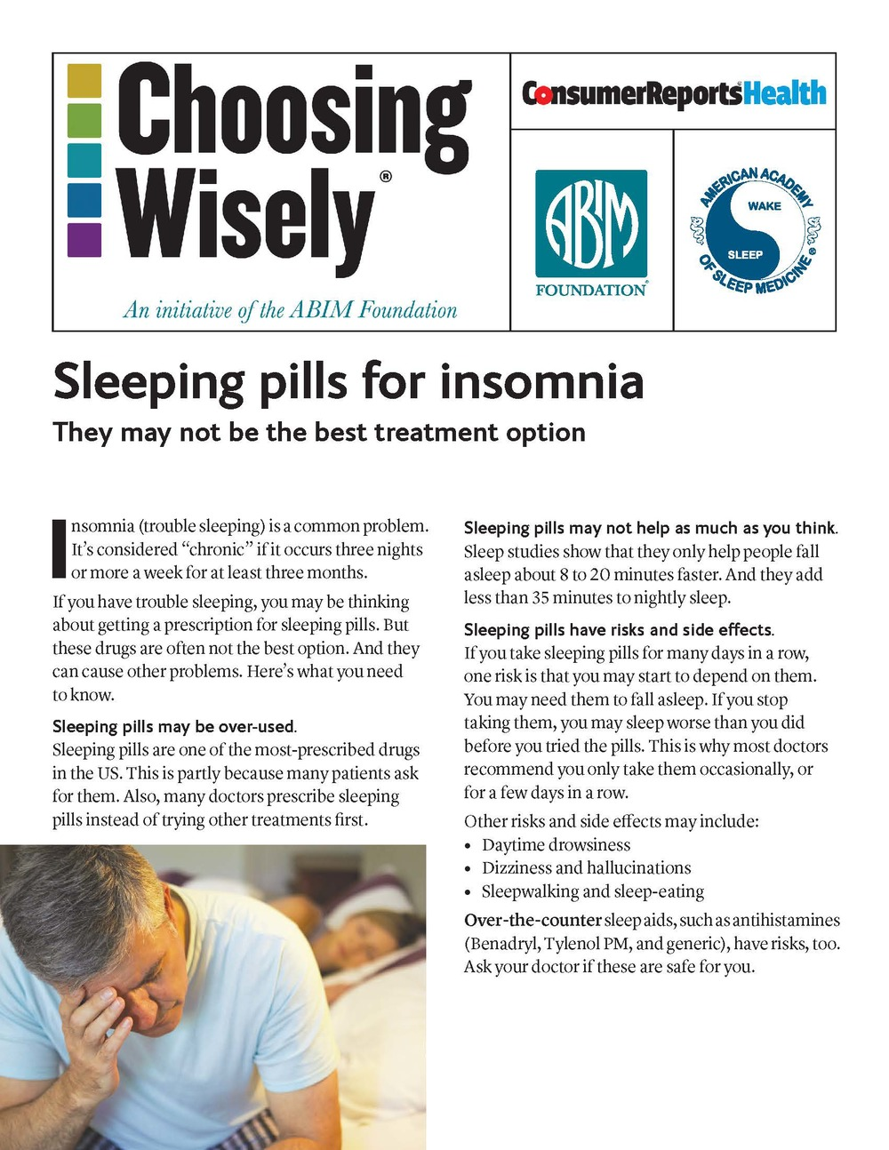 ChoosingWisely-sleepingpills-adults-insomnia_Page_1.jpg