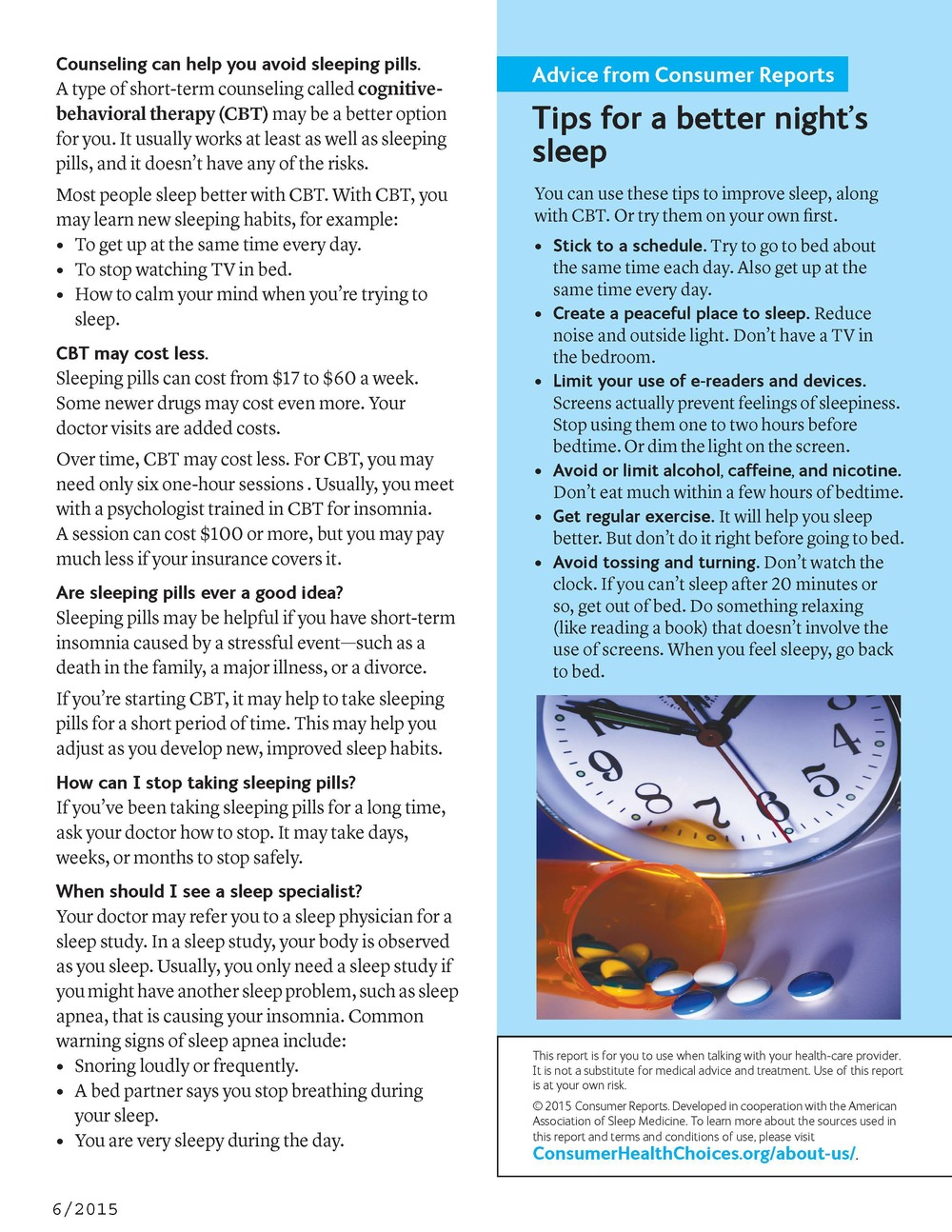 ChoosingWisely-sleepingpills-adults-insomnia_Page_2.jpg