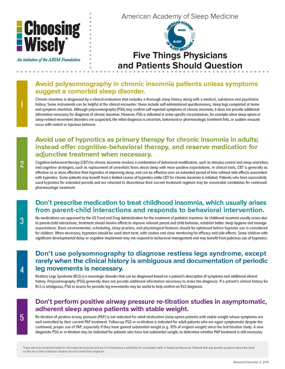 ChoosingWisely-sleepmedicine_Page_1.jpg