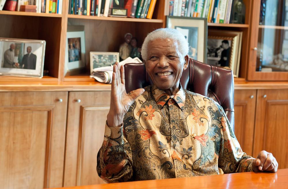 Nelson Mandela (6 of 15).jpg