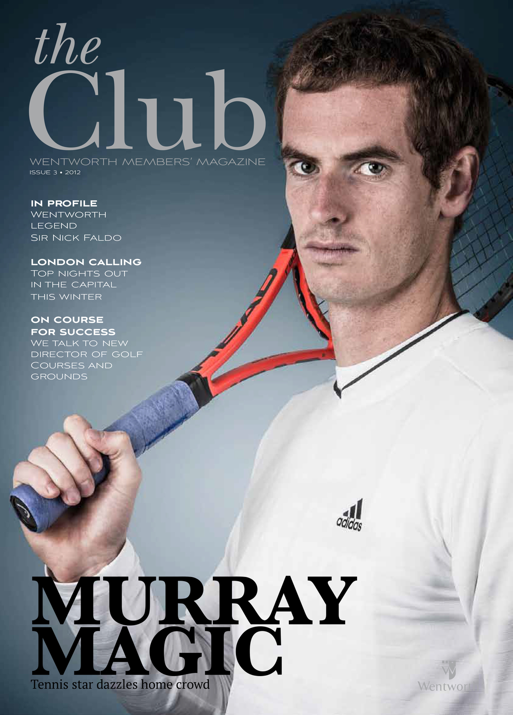 Andy Murray Cover.jpg