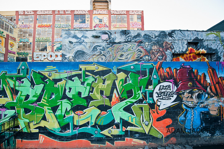 Adam Jacobs_Graffitti (6 of 8).jpg