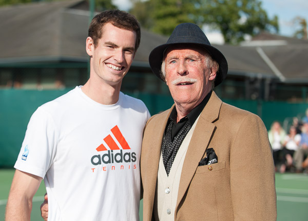 Andy Murray_Bruce Forsyth_Adam Jacobs Photography.jpg