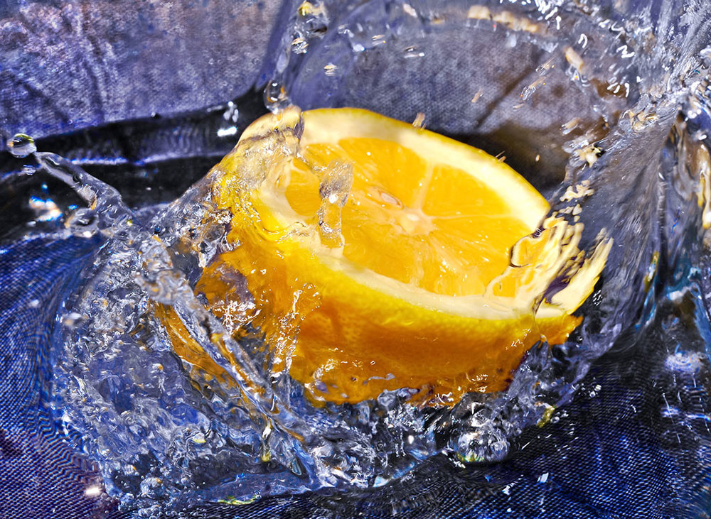 Adam-Jacobs-Photography_Food-Photo-1_Splash_Lemon.jpg