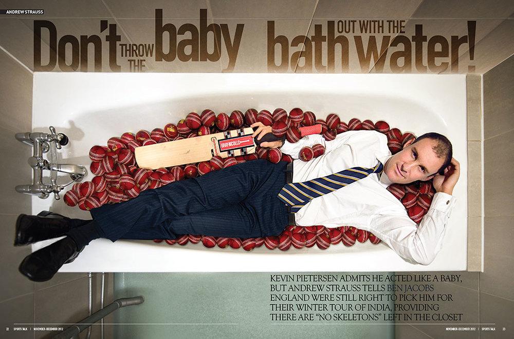 Andrew-Strauss-Bath-Portrait_Adam-Jacobs-Photography.jpg