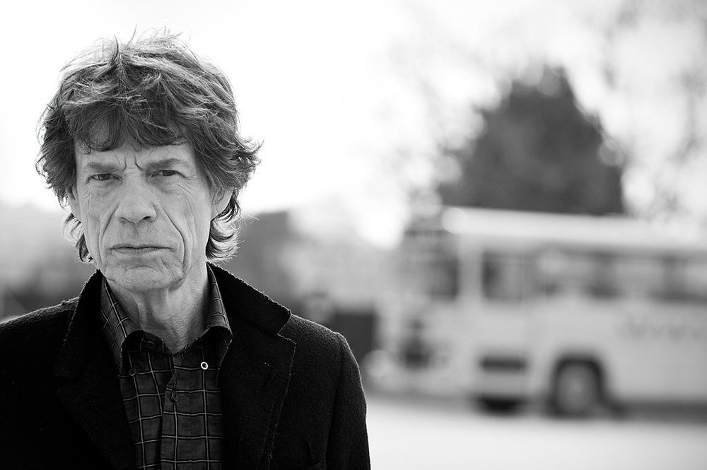 Mick-Jagger_Adam-Jacobs-Photography.jpg