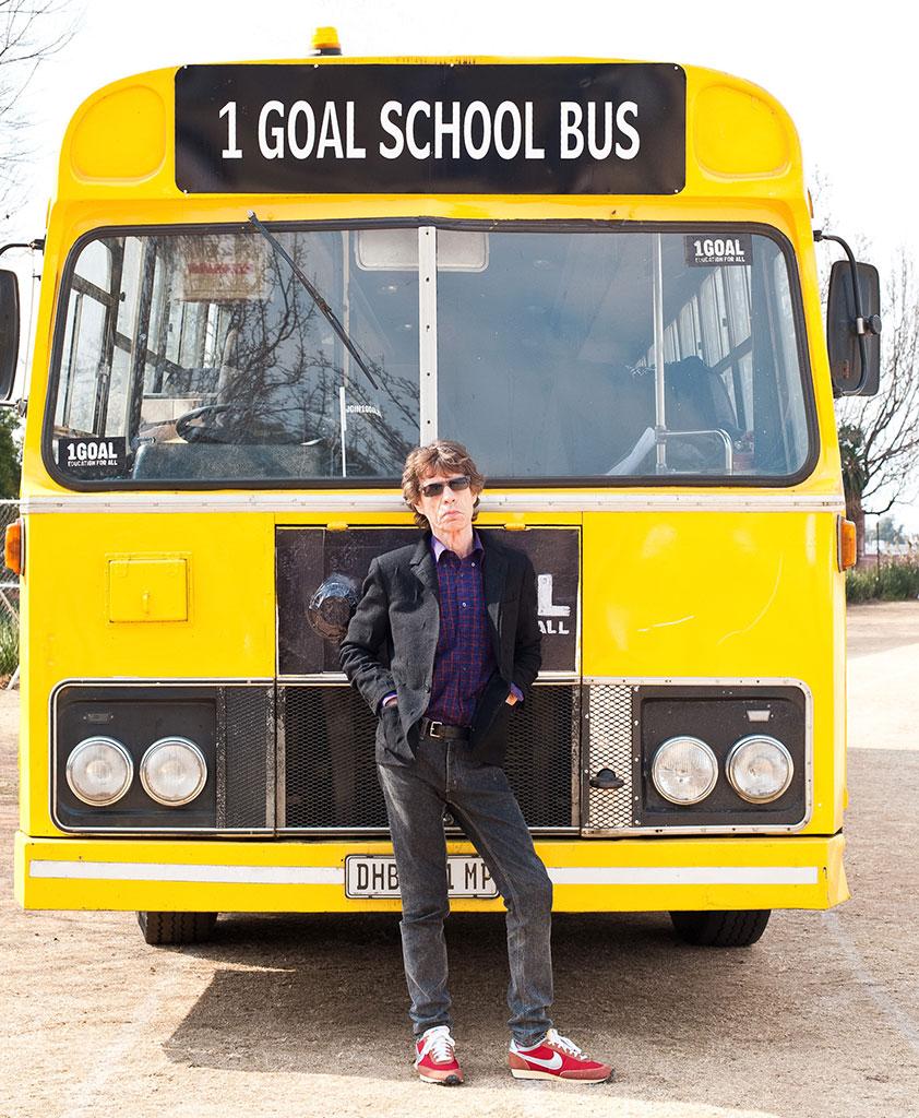 Mick-Jagger_Adam-Jacobs-Photography-Portrait_School-Bus.jpg