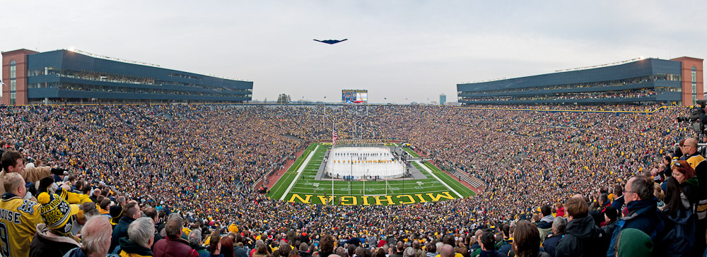 B2 Flyover Big Chill_Michigan Stadium_Adam Jacobs Photography.jpg