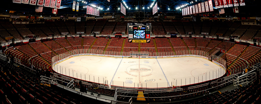 Joe Louis Arena Detroit Empty_Adam Jacobs Photography.jpg