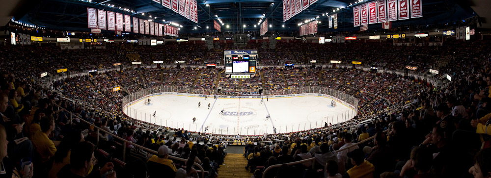 Joe Louis Arena_Full_Adam Jacobs Photography.jpg