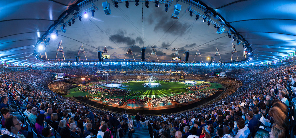 London 2012 Closing Ceremony Panorama_Adam Jacobs Photography.jpg