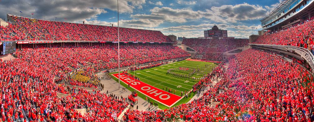 Ohio State Stadium Panorama_Adam Jacobs Photography.jpg