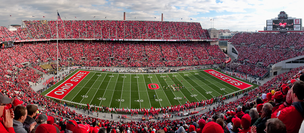 Ohio State Stadium_Adam Jacobs Photography 2.jpg
