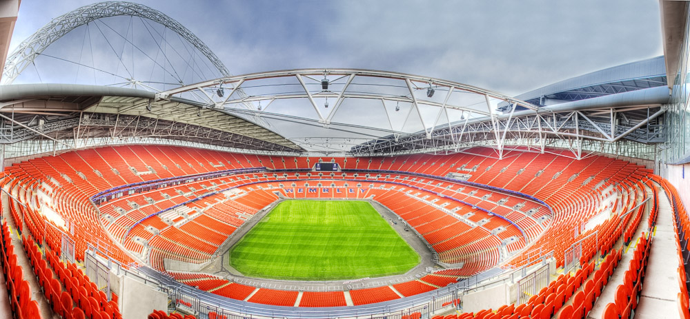 Wembley Stadium_Panorama_Adam Jacobs Photography.jpg