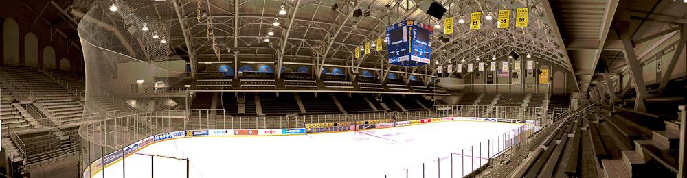 Yost Ice Arena_Ann Arbor.jpg