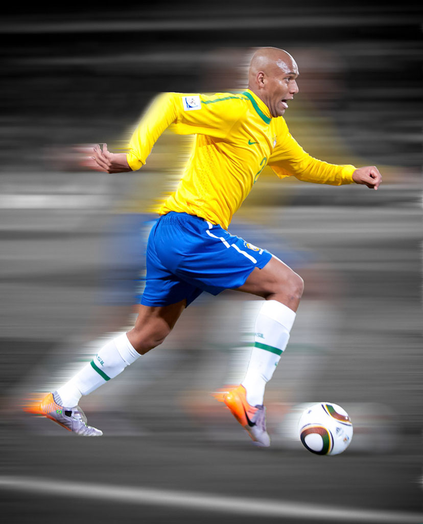 Maicon-Brazil_Adam-Jacobs-Photography.jpg