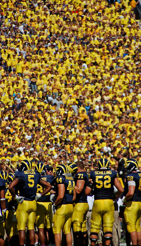 Maize-Out-Michigan-Football_Adam-Jacobs-Photography.jpg