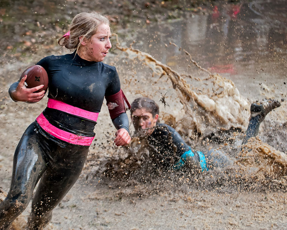 Mudbowl-Football-Ann-Arbor_Adam-Jacobs-Photography.jpg