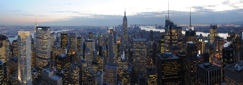 Adam-Jacobs-Photography_New-York-City-Skyline-Panorama-Photograph.jpg