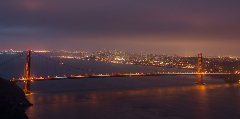 Adam-Jacobs-Photography_San-Francisco-Skyline.jpg