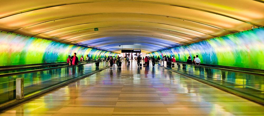 Detroit-Airport-Pano.jpg