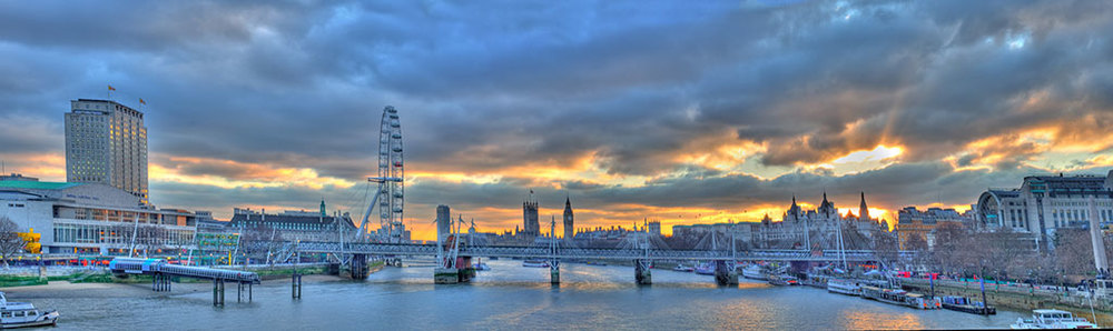 London-Panorama_Waterloo-Bridge.jpg
