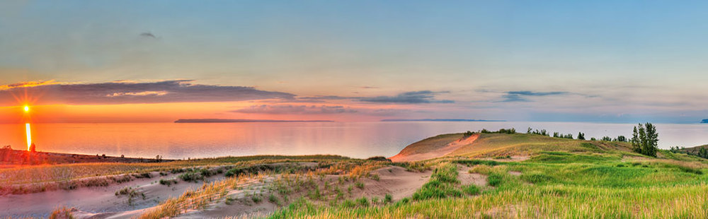 Sleeping-Bear-Dunes-Michigan-Sunet-Panorama.jpg