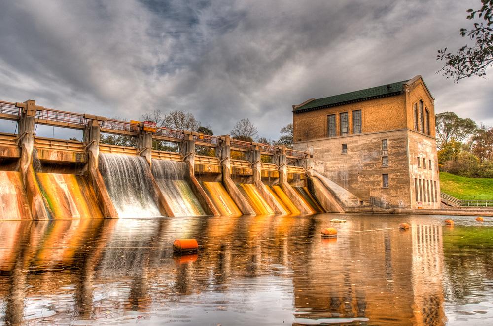 Barton Dam_Ann Arbor_Michigan.jpg