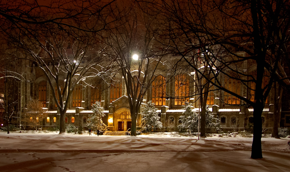 Law Library_University of Michigan.jpg