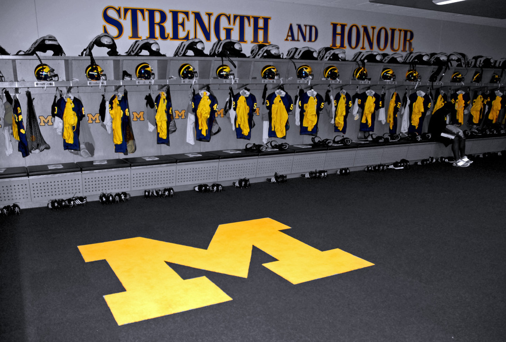 Michigan Football Locker Rooms.jpg
