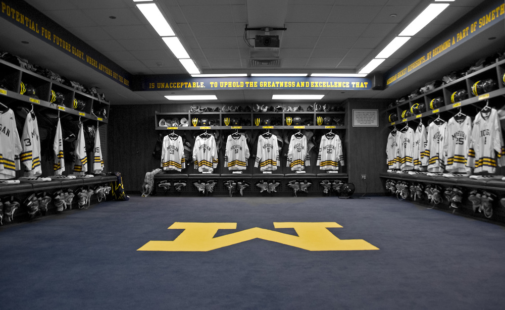 Michigan Hockey Locker Rooms Yost Arena.jpg