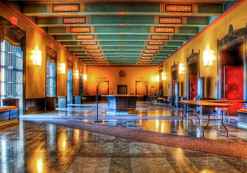 Rackham Auditorium.jpg