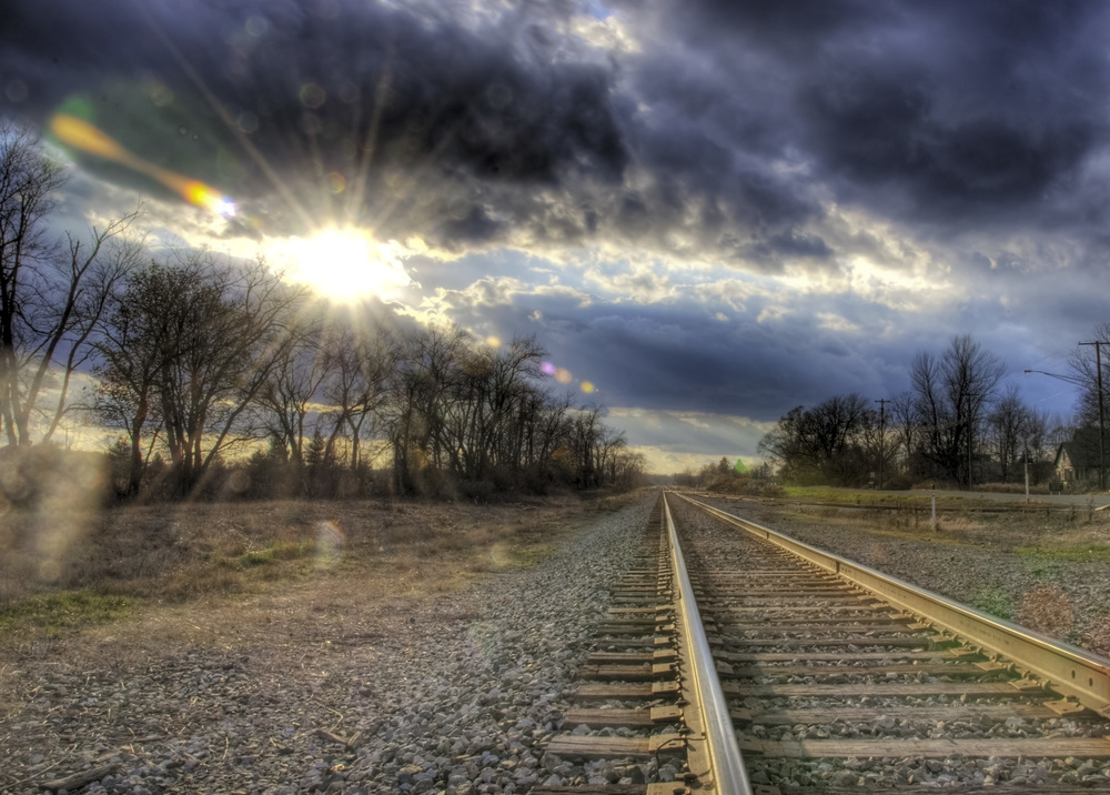 Adam Jacobs Photography Railroad America.jpg