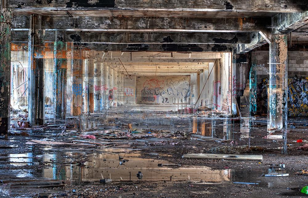 Adam-Jacobs-Photography-Abandoned-Spaces-Landscape-9(web).jpg