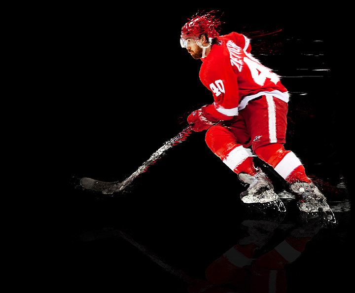 Adam-Jacobs-Photography_Hockey-Red-Wings-Photograph_Sport.jpg