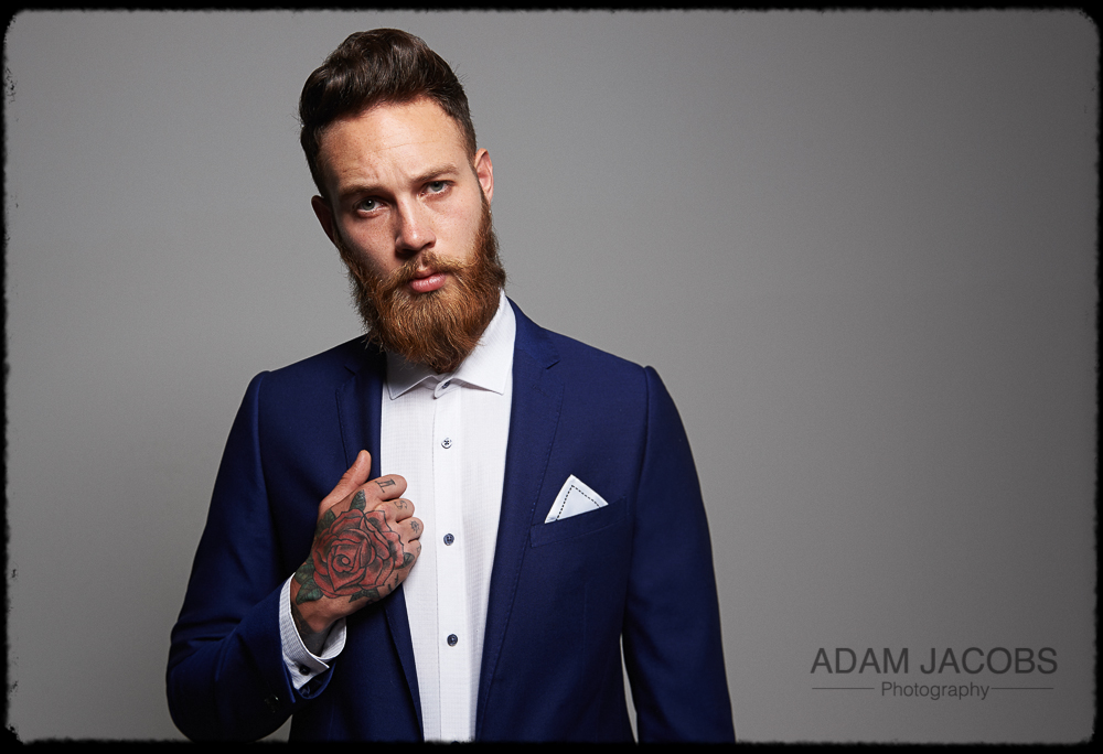 Billy Huxley_Adam Jacobs Photography 3