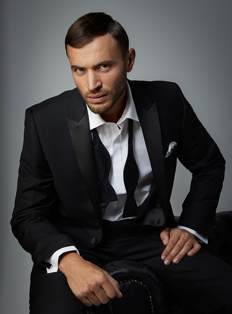 Luca-Ribezzo_Black-Tie-Suit_Adam-Jacobs-Photography_Mens-Fashion.jpg